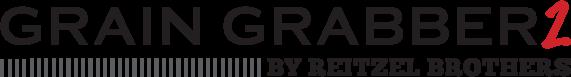 Grain Grabber2